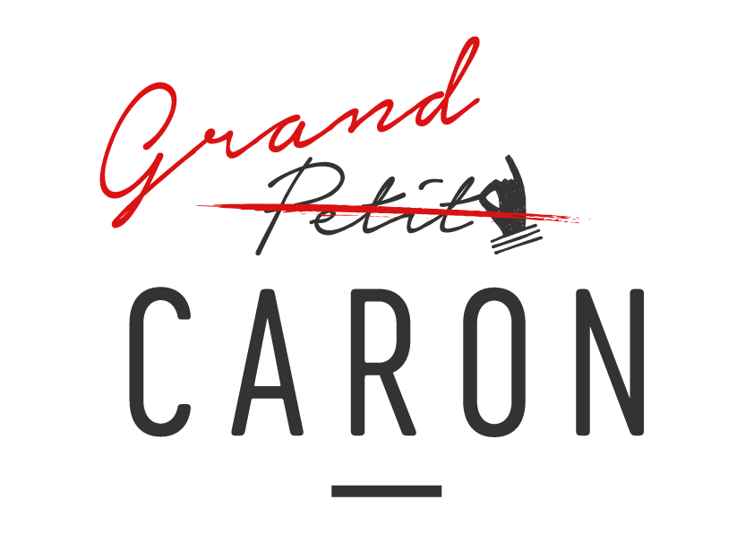 grand-caron